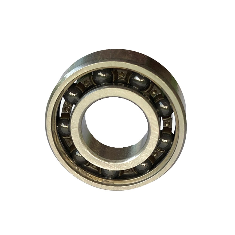 2.165 Inch | 55 Millimeter x 3.543 Inch | 90 Millimeter x 2.126 Inch | 54 Millimeter  TIMKEN 2MM9111WI THFS637  Precision Ball Bearings