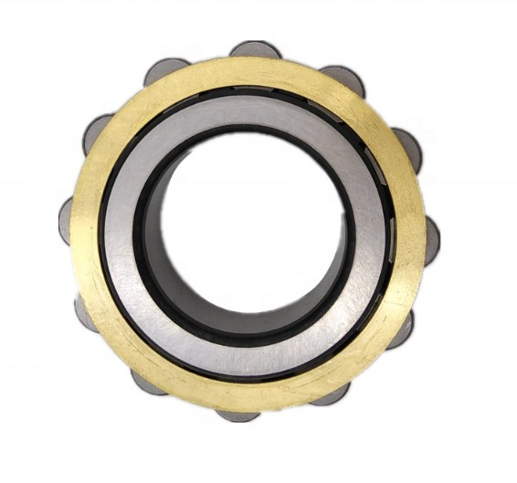 7.087 Inch   180 Millimeter x 11.024 Inch   280 Millimeter x 2.913 Inch   74 Millimeter  CONSOLIDATED BEARING NU-3036-KM C/5  Cylindrical Roller Bearings