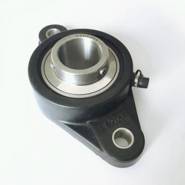 QM INDUSTRIES QVFK17V070SN  Flange Block Bearings