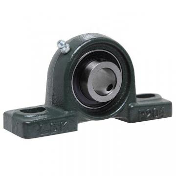 BEARINGS LIMITED SBPP205-14  Mounted Units & Inserts