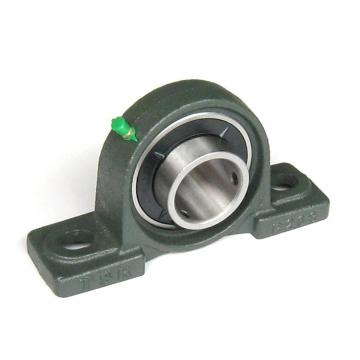 3.5 Inch | 88.9 Millimeter x 5 Inch | 127 Millimeter x 4.5 Inch | 114.3 Millimeter  DODGE P2B-DI-308RE  Pillow Block Bearings