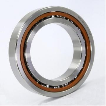 FAG 3306-B-2Z-TNH-C3  Angular Contact Ball Bearings