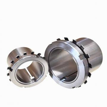 ISOSTATIC FM-2836-28  Sleeve Bearings