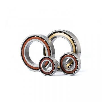FAG 7301-B-JP-UA  Angular Contact Ball Bearings