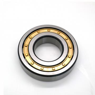 3.15 Inch | 80 Millimeter x 4.921 Inch | 125 Millimeter x 0.866 Inch | 22 Millimeter  CONSOLIDATED BEARING NJ-1016 M C/3  Cylindrical Roller Bearings