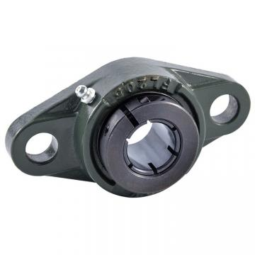 QM INDUSTRIES QVFL11V115SC  Flange Block Bearings