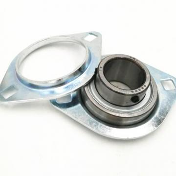 QM INDUSTRIES QAC09A040SB  Flange Block Bearings