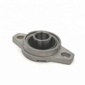 QM INDUSTRIES QMCW09J040SB  Flange Block Bearings