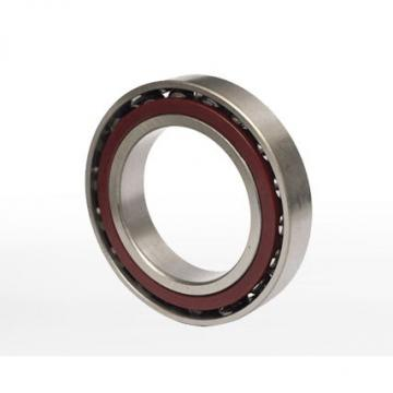 FAG 3209-B-TVH-C3  Angular Contact Ball Bearings