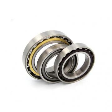 2.362 Inch | 60 Millimeter x 3.74 Inch | 95 Millimeter x 0.709 Inch | 18 Millimeter  NSK 7012AM  Angular Contact Ball Bearings