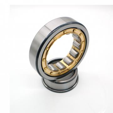 10.236 Inch | 260 Millimeter x 18.898 Inch | 480 Millimeter x 3.15 Inch | 80 Millimeter  CONSOLIDATED BEARING NU-252 M C/3  Cylindrical Roller Bearings