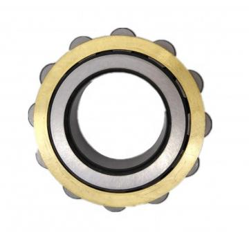 1.772 Inch | 45 Millimeter x 3.346 Inch | 85 Millimeter x 0.748 Inch | 19 Millimeter  CONSOLIDATED BEARING NJ-209E M P/5 C/3  Cylindrical Roller Bearings