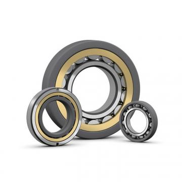 1.575 Inch | 40 Millimeter x 3.543 Inch | 90 Millimeter x 0.906 Inch | 23 Millimeter  CONSOLIDATED BEARING NU-308 M C/3  Cylindrical Roller Bearings