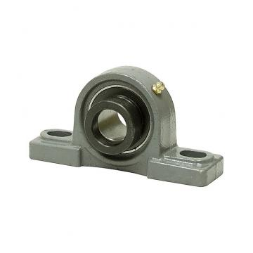 BEARINGS LIMITED UCF205-16  Mounted Units & Inserts
