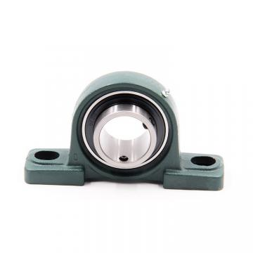 BEARINGS LIMITED SSUC208-24  Mounted Units & Inserts