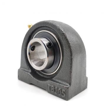 BEARINGS LIMITED SBLF206-20  Mounted Units & Inserts