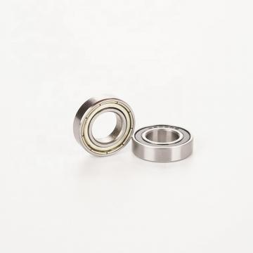 SKF 6307 RSJEM  Single Row Ball Bearings