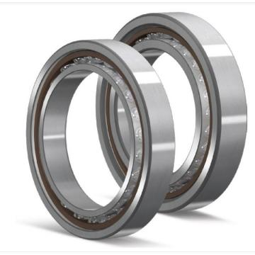 80 mm x 170 mm x 39 mm  TIMKEN 316K  Single Row Ball Bearings