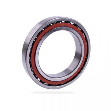 SKF 6210 RSJEM  Single Row Ball Bearings